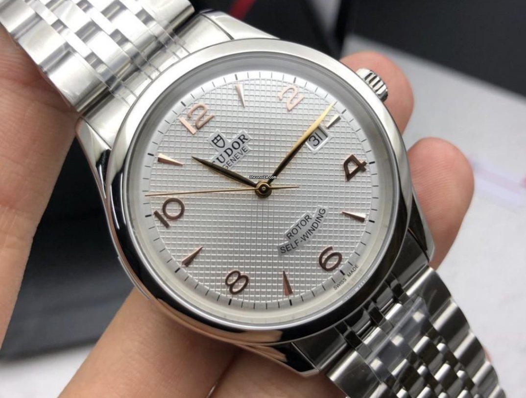 Tudor 1926 M91650-0001 new
