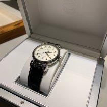 IWC Da Vinci Automatic nuevo 2019 Automático Reloj con estuche y documentos originales IW356601