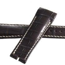 Breguet Parts/Accessories 193862844740 new