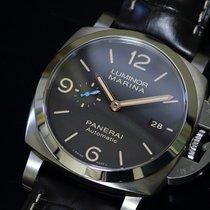 Panerai Luminor Marina 1950 3 Days Automatic Titanium 44mm