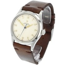 Rolex Oyster Perpetual 6532 Gut 34mm
