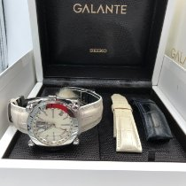 Seiko Galante 44mm