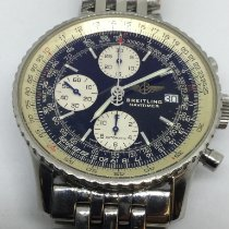 Breitling Old Navitimer A13322 Good Steel Automatic South Africa, Cape Town