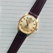 Titus 7055B Very good 34mm Manual winding India, Pune