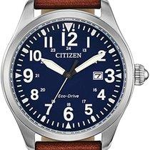 Citizen Steel 42mm BM6838-17L new United States of America, New York, Bellmore