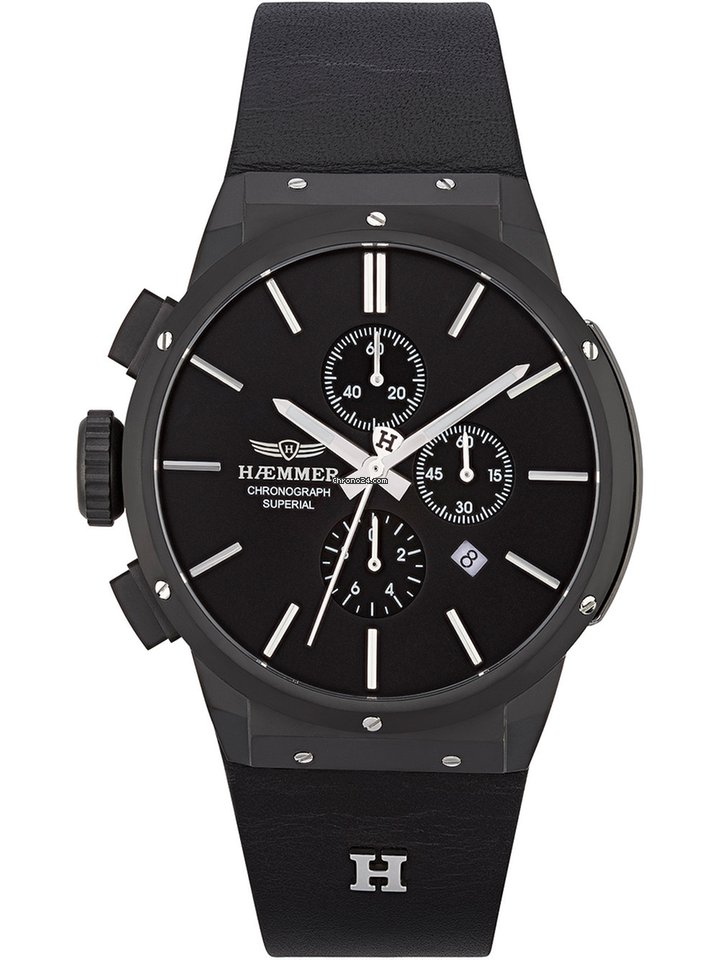 Haemmer HSG-4801 новые