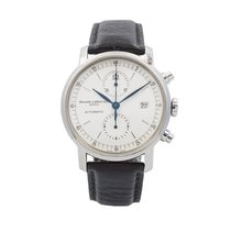 Baume & Mercier pre-owned Automatic 42mm