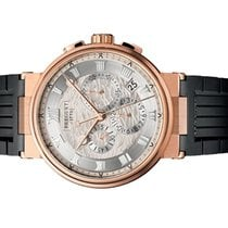 Breguet Rose gold 42.3mm Automatic 5527BR/12/5WV new United States of America, Florida, Aventura