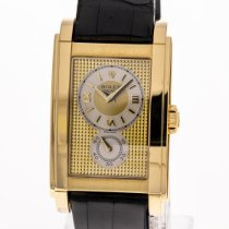 Rolex Cellini Prince Yellow gold Gold