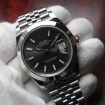 Rolex Datejust 126300 Very good Steel 41mm Automatic United States of America, Florida, Orlando