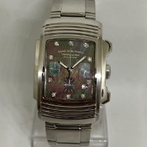 Mauboussin 05390 Good Steel 32mm Automatic India, MUMBAI