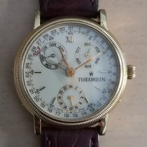 Theorein 35mm Automatic 07980601 pre-owned