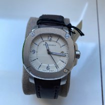 Burberry Quartz pre-owned United States of America, New York, New York