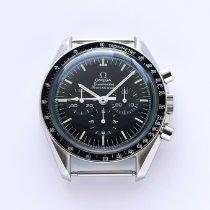 Omega 145.022-78 Staal 1978 Speedmaster Professional Moonwatch 42mm tweedehands