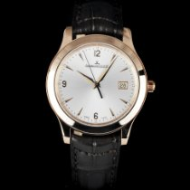 Jaeger-LeCoultre Rose gold 40mm Automatic 1392420 pre-owned South Africa, Pretoria