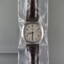 Patek Philippe Steel White new Grand Complications (submodel)