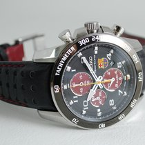Seiko Sportura new 2013 Automatic Watch with original box and original papers 075.102134
