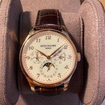 Patek Philippe 5327R-001 Rose gold 2020 Perpetual Calendar 39mm new United States of America, California, Moraga