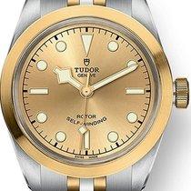 Tudor 36mm Automatic M79503 new
