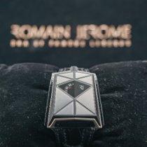 Romain Jerome Tytan RJ.M.AU.SC.001.01 używany