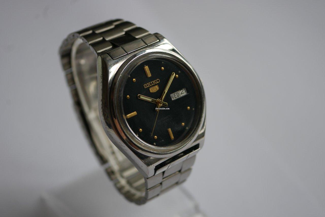 Ceasuri de mana de la alexxxx - Ceasuri de mana