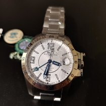 Ball Engineer Hydrocarbon Magnate 40mm White