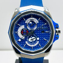 Corum Admiral's Cup AC-One Titanium United Kingdom, Fareham