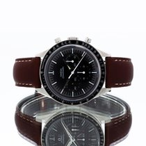 Omega Speedmaster Professional Moonwatch Steel 39.7mm Black Arabic numerals United Kingdom, Essex