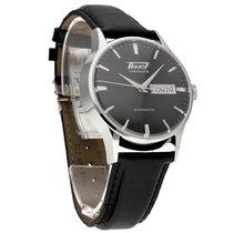Tissot Heritage Visodate новые Автоподзавод Часы с оригинальными документами и коробкой T0194301605101