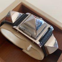 Hermès Médor 20mm