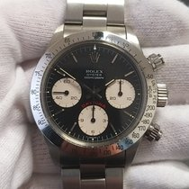 Rolex 6265 Steel 1987 Daytona 37mm new