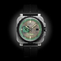 REC Watches Сталь 40mm Автоподзавод RNR-062 новые