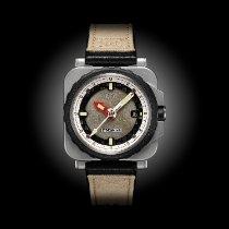 REC Watches (レック) ステンレス 40mm 自動巻き RNR-061 新品