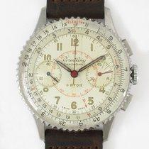 브라이틀링 Chronomat 스틸 36mm