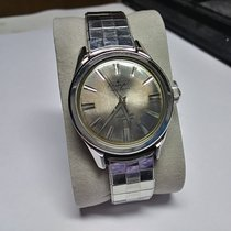 Citizen pre-owned Automatic 37mm
