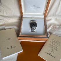 Girard Perregaux Sea Hawk new Automatic Watch with original box and original papers 49900.1.11.2042