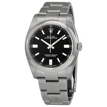 Rolex Oyster Perpetual 36 new 2020 Automatic Watch with original box and original papers 116000