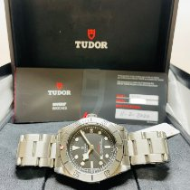 Tudor Black Bay Steel 79730 Unworn Steel 41mm Automatic United States of America, Florida, West Palm Beach
