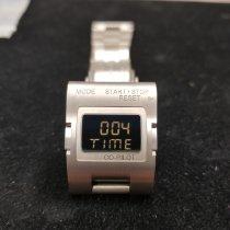 Breitling Parts/Accessories Men's watch/Unisex C0-Pilot new Titanium