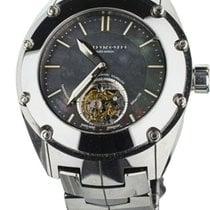 Very good Tungsten 48mm Automatic