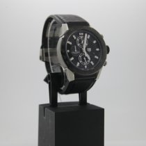 TAG Heuer Staal 45mm Automatisch CAR2A1AB.FT6163 nieuw Nederland, Velp