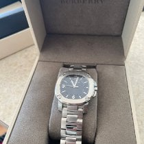 Burberry 36mm Quartz BBY1502 pre-owned United States of America, Florida, Pembroke Pines