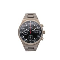 Porsche Design Titanium 40mm Automatic 6625.10.41 pre-owned United States of America, Florida, Hallandale Beach