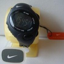 Nike Quarz WR0031-008 neu