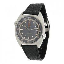 Omega Seamaster 145.008 Very good Steel Chronograph