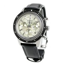 SARK015 New Steel 42.3mm Automatic