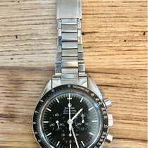 Omega Speedmaster Professional Moonwatch 42 mmmm United States of America, California, Temecula