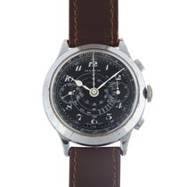 Marvin pre-owned Manual winding 38mm