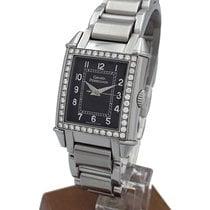 Girard Perregaux Vintage 1945 new Quartz Watch with original papers 2591