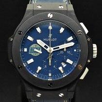 Hublot Big Bang 44 mm Cerámica 44mm Azul Sin cifras España, Barcelona
